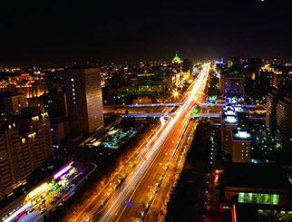 北京商品期货开户哪家好 北京期货公司大盘点