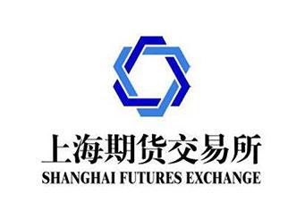 上海商品期货手续费是多少 上期所手续费一览