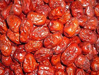 红枣期货保证金是怎么算的 做一手红枣需要多少钱