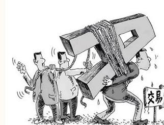 天然橡胶期货手续费 做一手天然橡胶需要多少钱