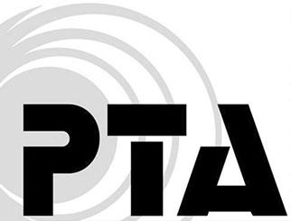 PTA跌停 建议后期逢高沽空