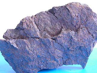 期货中的石头指的是什么 期货入门基础知识