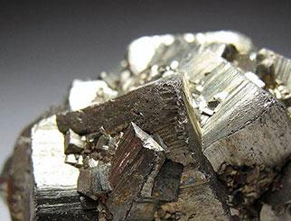又㕛叒叕涨 多重因素叠加 铁矿石期货易涨难跌