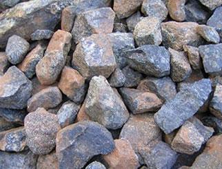 铁矿石期货手续费多少一手 铁矿石手续费怎么算