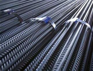 螺纹钢供大于求 预计短期内偏弱运行