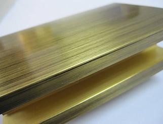 多方因素叠加 沪铜涨势或将难以维续