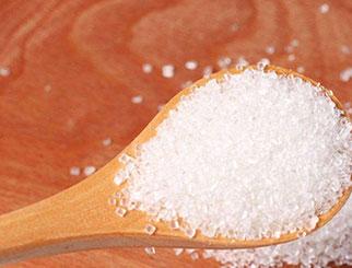 期货市场普涨 白糖期货后续上涨恐乏力