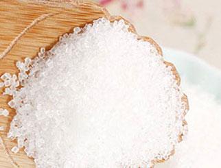 白糖期货手续费多少钱一手