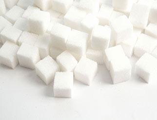 短期白糖或将维持较强趋势