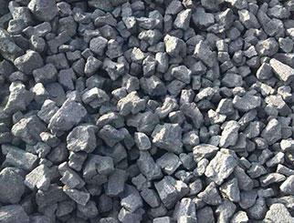 焦炭期货开户条件 焦炭期货科普