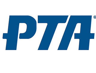 PTA期货开户条件 PTA期货是什么意思