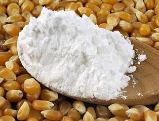 玉米淀粉期货保证金计算公式 做一手价格高吗