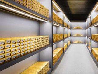 黄金期货开户条件有哪些 黄金期货开户资金要求