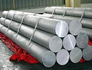 铝价阶段走高或将有回落风险