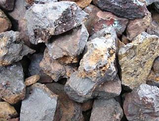 难以根本改善供应紧张局势 连日走跌的铁矿石期货又涨