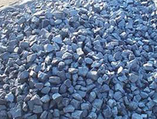 锰硅期货开户 锰硅期货1909是什么意思