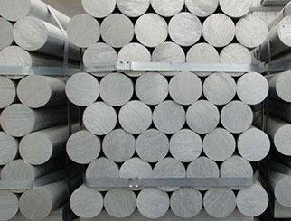沪铝期货开户流程 新手期货入门资格
