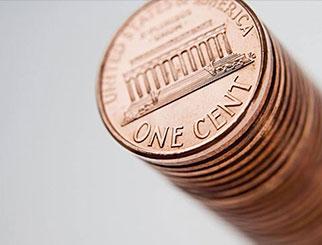 商品期货手续费有低收费的吗 怎么降低手续费