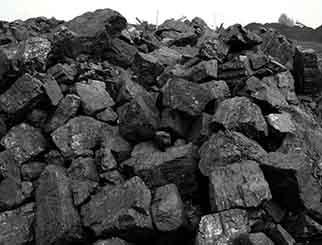 取暖季临近 动力煤或将难以上行