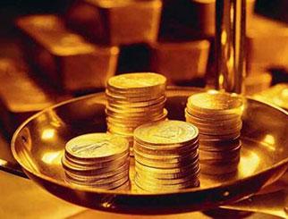 期货保证金怎么转入 买期货保证金会退款吗
