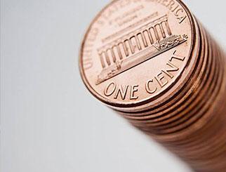 期货手续费有没有统一价钱 期货手续费包括哪几部分