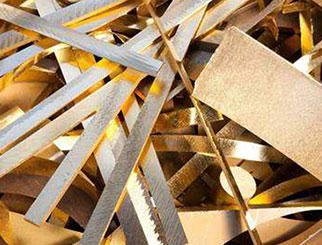 金属期货品种有哪些 金属期货分类