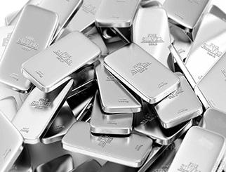 白银期货交易 止损技巧有哪些