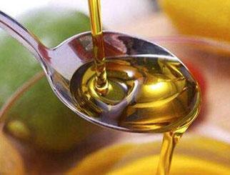 油脂期货是什么品种 我国期货中的油脂期货