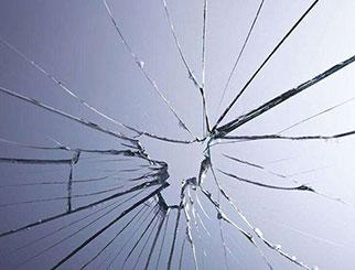 需求疲软遭遇厂家停产 玻璃期货价格逼近高点