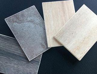 纤维板是什么材料 纤维板期货合约调整
