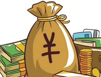 期货保证金的作用 保证金有什么意义