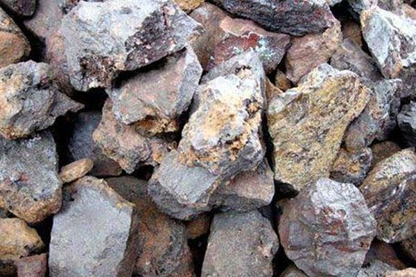 铁矿期货最后交易日 铁矿石期货一手手续费