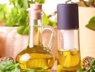 期货棕榈和棕榈油一样么 期货棕榈油和豆油的关系