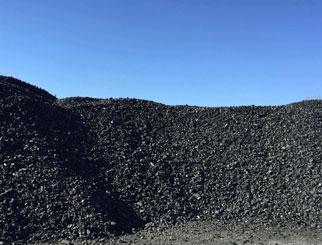 焦炭期货的基本面分析 焦炭期货基础知识入门