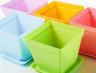 塑料期货代码 期货塑料与什么品种相关