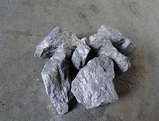 一手锰硅期货多少吨 波动一个点要多少钱