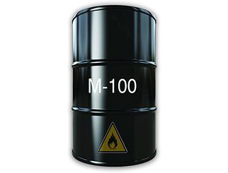多方因素叠加 原油走势偏强