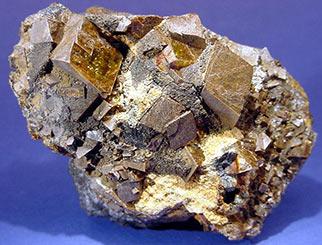 怎样计算铁矿石期货保证金 其波动一个点要多少钱