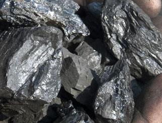 安全整治来了 煤炭期货何去何从