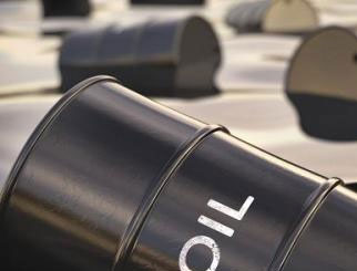 原油价格掉头下探 多重因素叠加后市回落概率较大