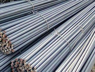 螺纹价格受什么影响 螺纹钢期货的波动特征