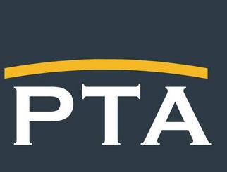 期货PTA是什么品种 PTA的手续费多少