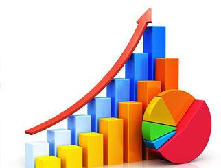 期货上涨下跌的原因 期货价格涨跌背后