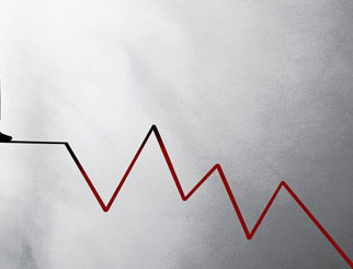 期货跌停后有没有可能涨起来 期货跌停怎么办