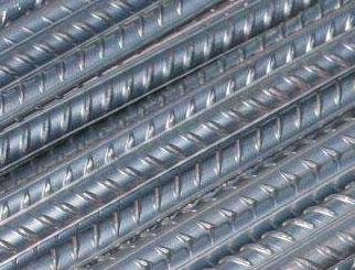 螺纹钢期货的锁单是什么意思 锁单怎么操作