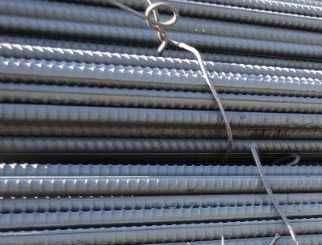 螺纹钢期货的反手是什么意思 和锁单有什么区别