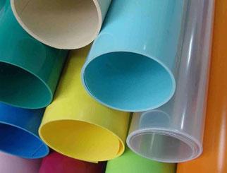 期货塑料是什么塑料 塑料2005是什么意思