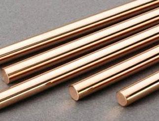 有色板块集体拉升 沪铜走势强劲创新高