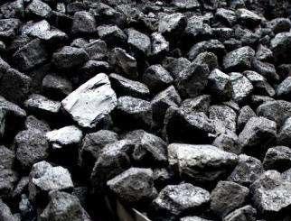 2019焦炭期货正当走弱 能否顺利止跌回暖
