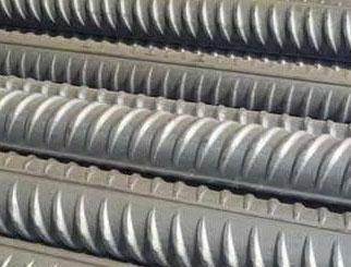 螺纹钢期货的手续费多少 买螺纹钢期货升一点是多少钱